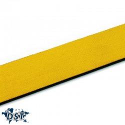 تسمه انتقال نیرو PS-200 IMP-XB پلی آمید رابرعکس شماره 2