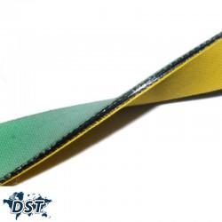 تسمه انتقال نیرو PS-390 IMP-XB پلی آمید رابرعکس شماره 3