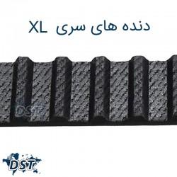 تسمه تایمینگ 100 XL صنعتیعکس شماره 2