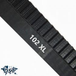 تسمه تایمینگ 102 XL صنعتیعکس شماره 3