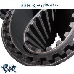 تسمه تایمینگ 1000 XXH صنعتیعکس شماره 2