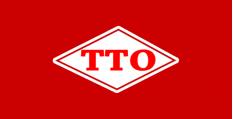 معرفی برند TTO