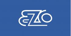 معرفی برند EZO